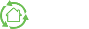 Drake Removal Homes Logo